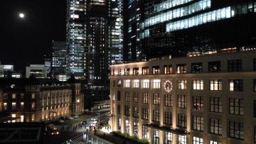 20140419-東京駅 (3)