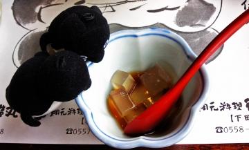 20140419-キンメのお祝い (19)-加工