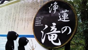 20140419-キンメのお祝い (37)-加工