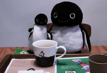 20140505-ICOCA ペンギンさんより (3)-加工