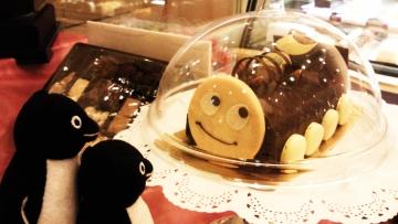 20140503-こどもの日ケーキ-加工