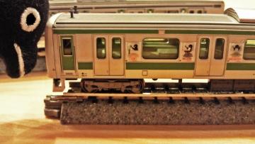 20140510-Suica-fe (1)-加工