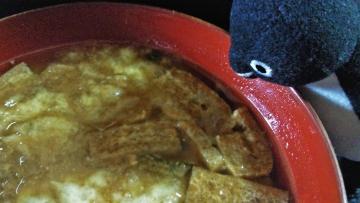 20140505-お味噌汁 (2)-加工