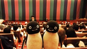 20140517-歌舞伎座 (25)-加工