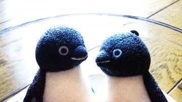 20140518-ペンギンくんのお風呂 (3)-加工