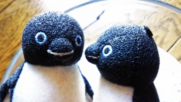 20140518-ペンギンくんのお風呂 (5)-加工