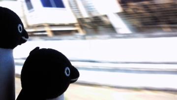 20140523-新幹線行き (6)-加工