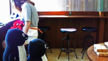20140531-キャラメルやさん (26)-加工