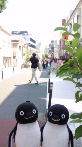 20140531-キャラメルやさん (18)