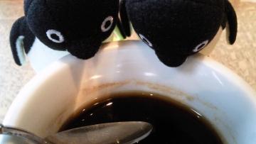 20140607-カフェで (12)