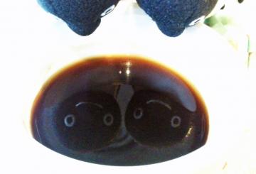 20140607-カフェで (11)-加工