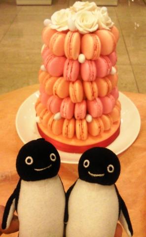 20140613-ケーキ (2)-加工