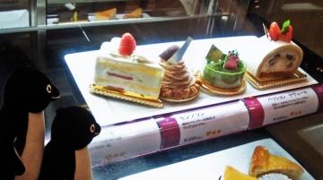 20140613-ケーキ (1)-加工