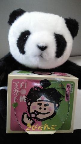20140616-四国のお土産 (10)