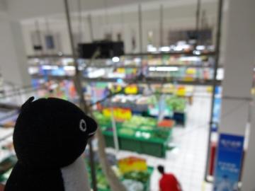 20140617-スーパーマーケットにて (3)