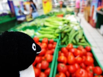 20140617-スーパーマーケットにて (11)-加工