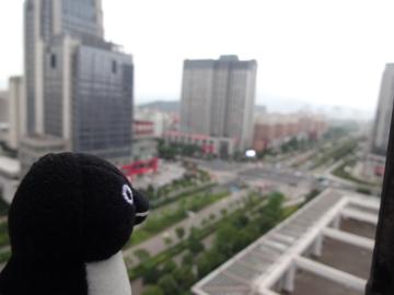 20140618-ホテルからの眺め