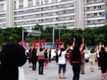 20140618-広場で体操 (2)-加工