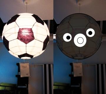20140607-IKEA (1)-4