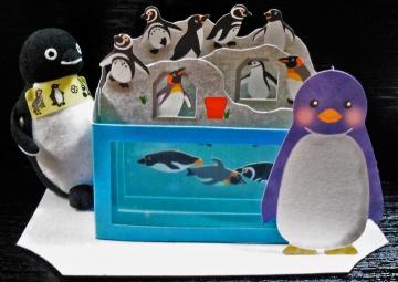 20140624-ペンギンカード (5)-加工