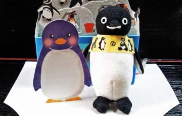 20140624-ペンギンカード (2)-加工