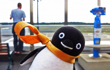20140621-成田空港で飛行機 (2)-加工