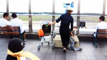 20140621-成田空港で飛行機 (5)-加工