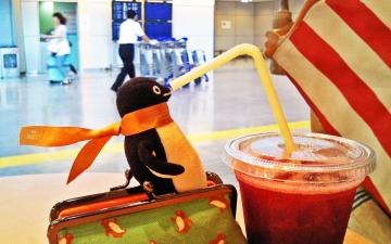 20140621-成田空港で待つ (1)-加工