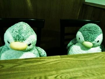 201407-ICOCA ペンギンさんより (5)-加工