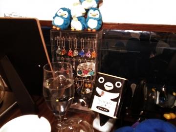 201407-ICOCA ペンギンさんより (11)-加工