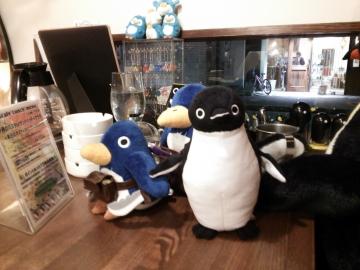201407-ICOCA ペンギンさんより (7)