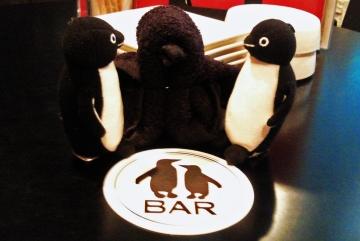 20140713-ペンギンのいる Bar (7)-加工
