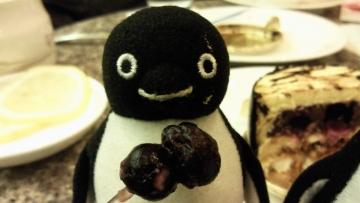 20140705-ペンギンケーキ (24)