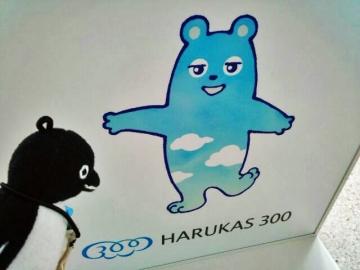 20140717-あべのハルカス300 (1)-加工