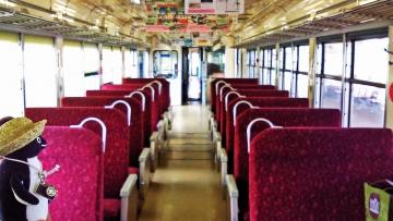 20140721-行きの鹿島臨海線 (6)-加工