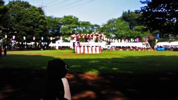 20140726-お祭り (1)-加工