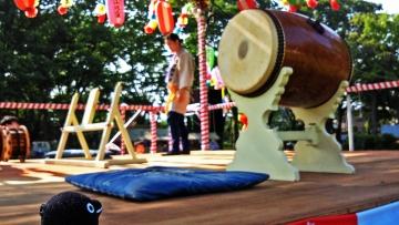 20140726-お祭り (7)-加工