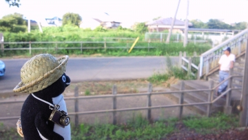 20140721-帰りの鹿島臨海線 (5)