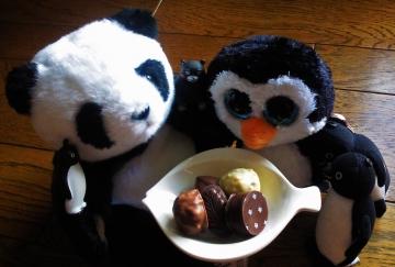 20140622-MAXIM's Chocolats (3)-加工