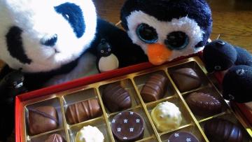 20140622-MAXIM's Chocolats (5)-加工