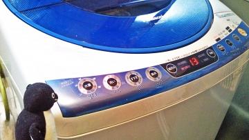 20140808-洗濯 (1)-加工