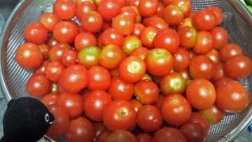 20140805-野菜 (1)-加工