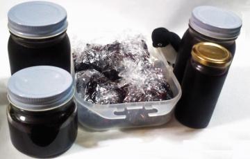 20140805-ブルーベリー酵素シロップ (6)-加工