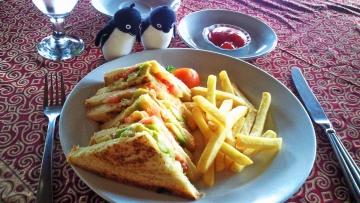 201408昼食-NEC_0140-加工