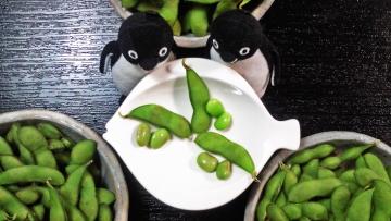 20140901-枝豆 (3)-加工