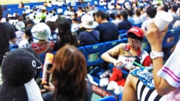 20140906-神宮球場 (2)-加工
