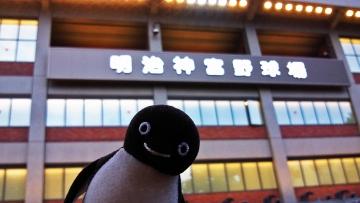 20140906-神宮球場 (6)-加工