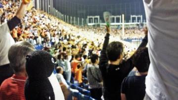 20140906-神宮球場 (8)-加工