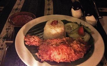 201408夕食-NEC_0337-加工