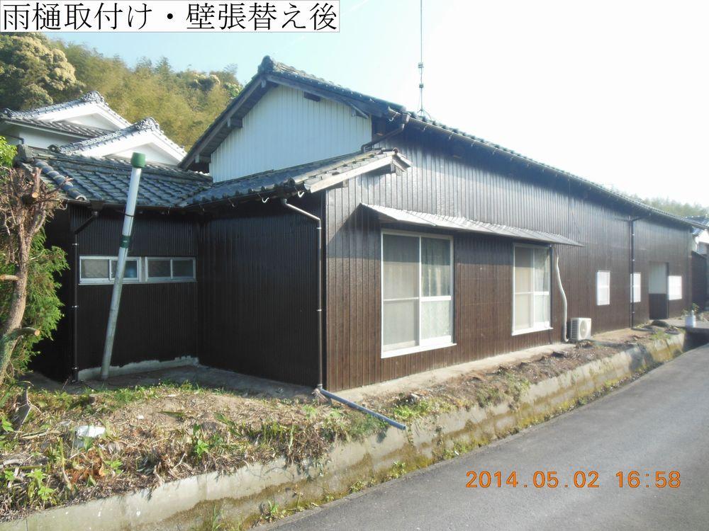 DSCN3104 ブログ
